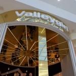 Valleygirl Werribee